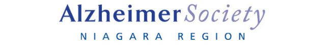 Alzheimer Society of Niagara