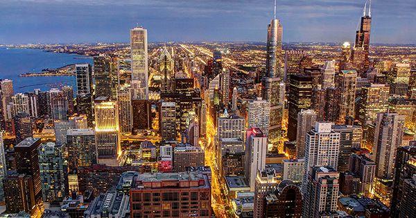 chicago-600