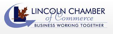 lincoln-chamber-logo