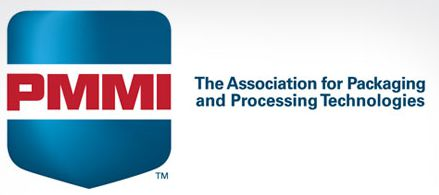 pmmi-logo