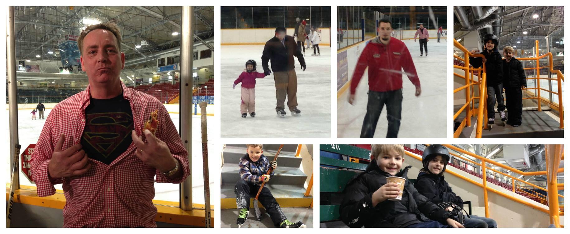 propack-family-skate-2015
