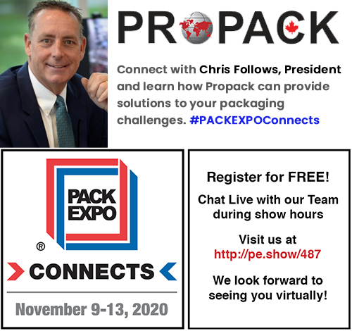 Connect with Chris Follows